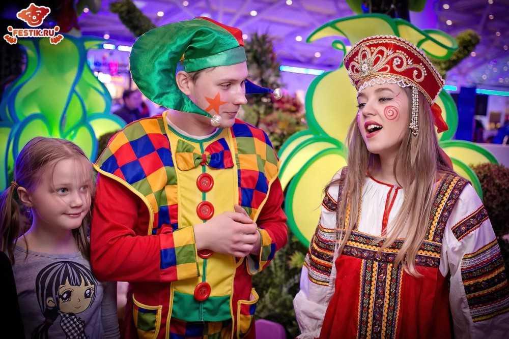 fotootchet-kosmicheskaya-maslenitsa-13-marta-2016-festik-moskva-34