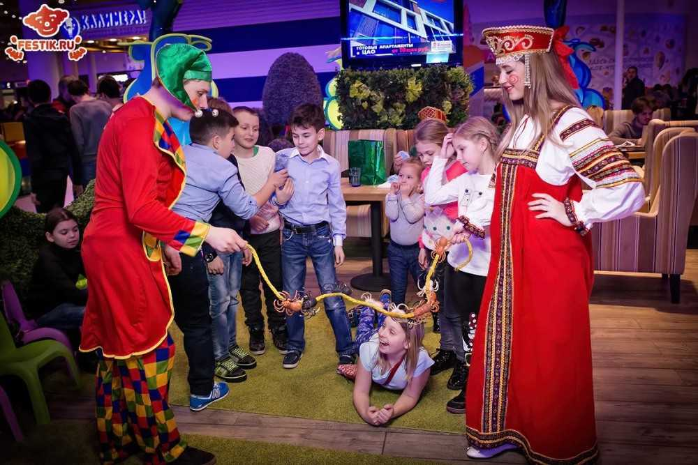 fotootchet-kosmicheskaya-maslenitsa-13-marta-2016-festik-moskva-35
