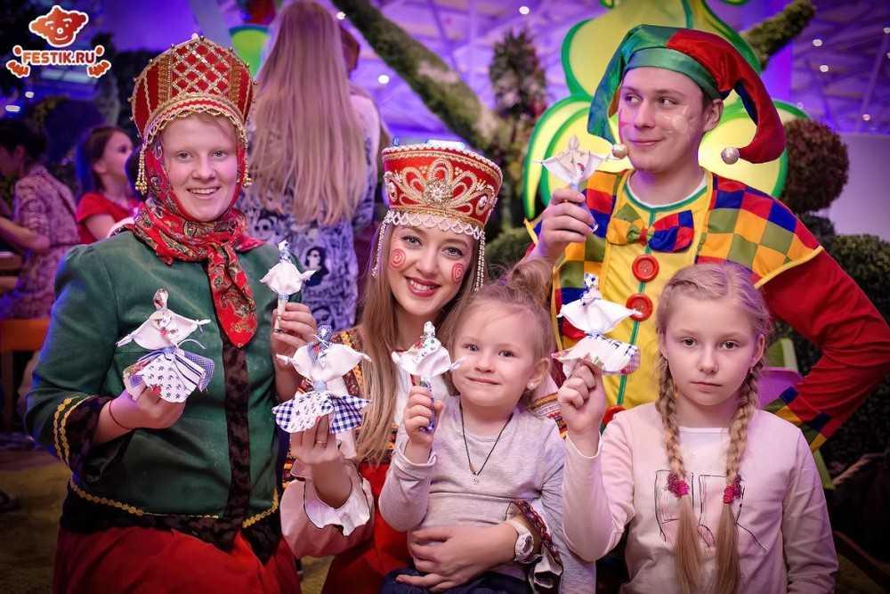 fotootchet-kosmicheskaya-maslenitsa-13-marta-2016-festik-moskva-36