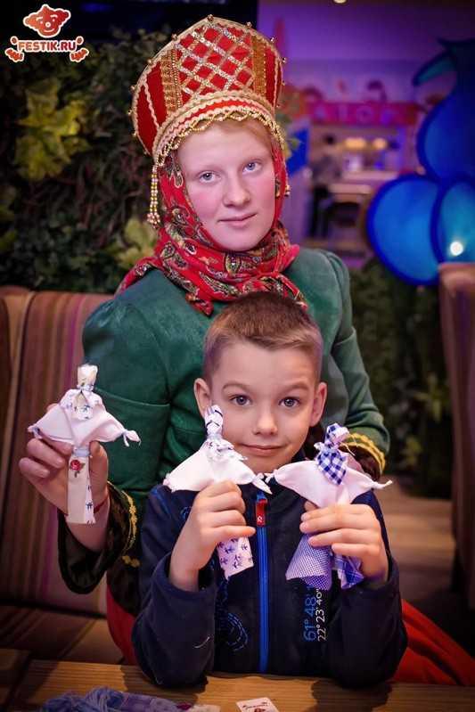 fotootchet-kosmicheskaya-maslenitsa-13-marta-2016-festik-moskva-39
