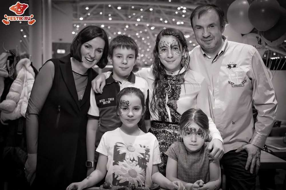 fotootchet-kosmicheskaya-maslenitsa-13-marta-2016-festik-moskva-51