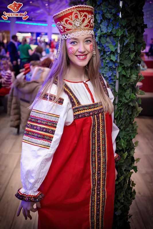 fotootchet-kosmicheskaya-maslenitsa-13-marta-2016-festik-moskva-52