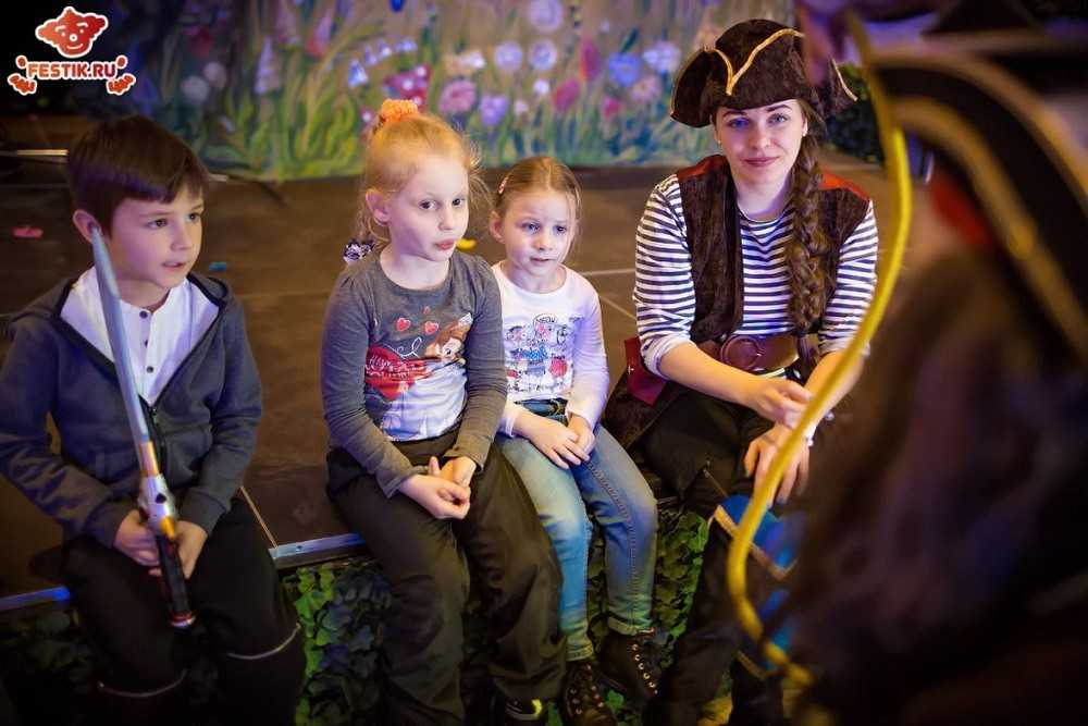 fotootchet-kukolnyiy-teatr-12-marta-2016-festik-moskva-6