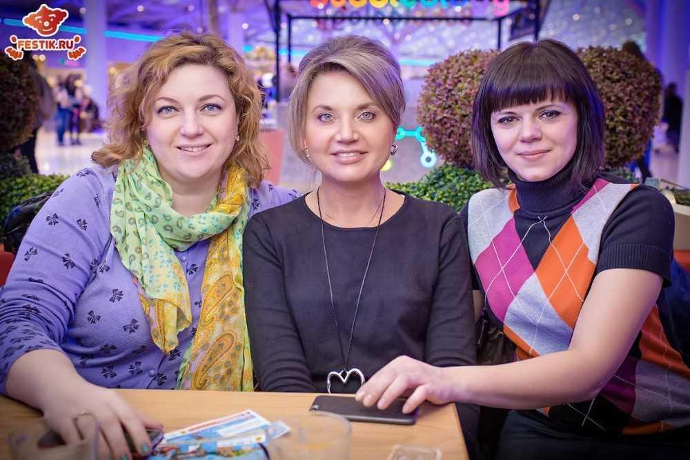 fotootchet-tesla-show-6-marta-2016-festik-moskva-10