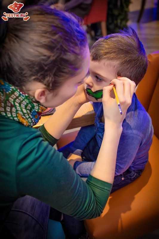 fotootchet-tesla-show-6-marta-2016-festik-moskva-2