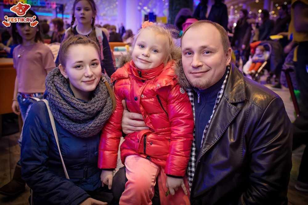 fotootchet-tesla-show-6-marta-2016-festik-moskva-22