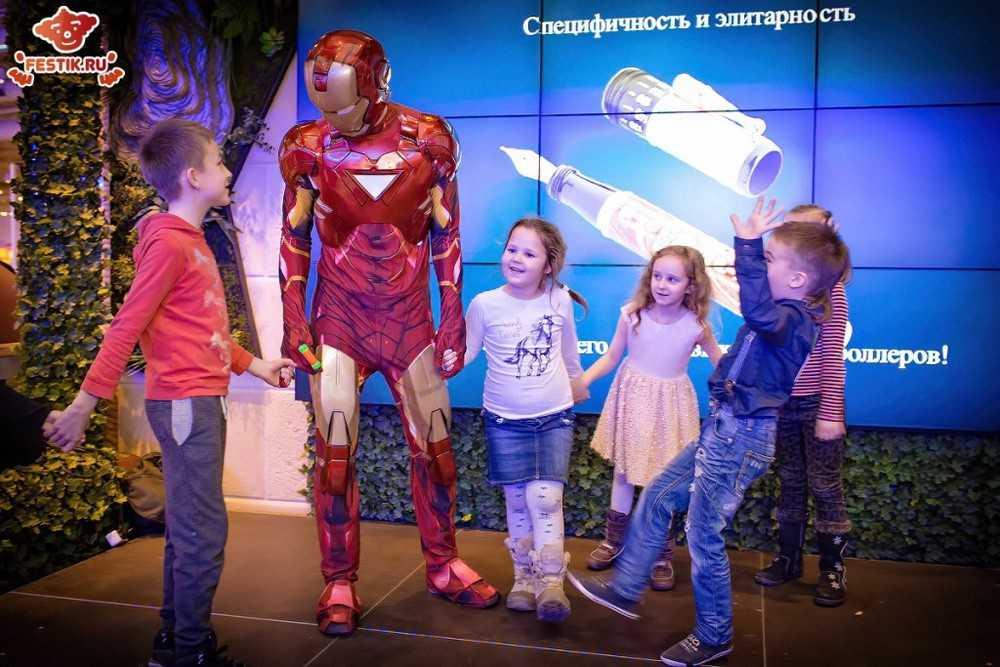 fotootchet-tesla-show-6-marta-2016-festik-moskva-48
