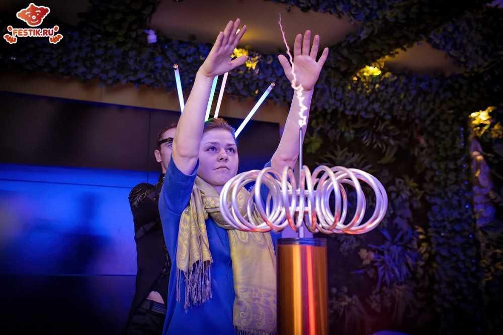 fotootchet-tesla-show-6-marta-2016-festik-moskva-51