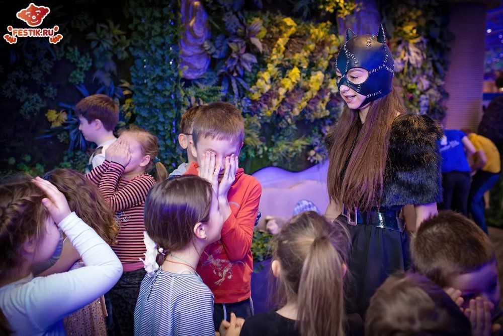 fotootchet-tesla-show-6-marta-2016-festik-moskva-57