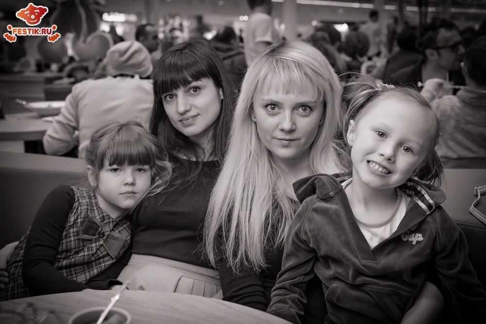 fotootchet-tesla-show-6-marta-2016-festik-moskva-69