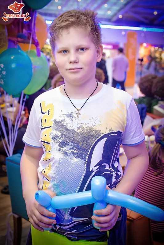 fotootchet-tesla-show-6-marta-2016-festik-moskva-74