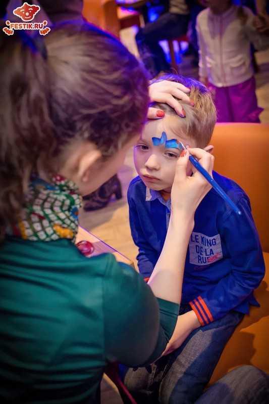 fotootchet-tesla-show-6-marta-2016-festik-moskva-98