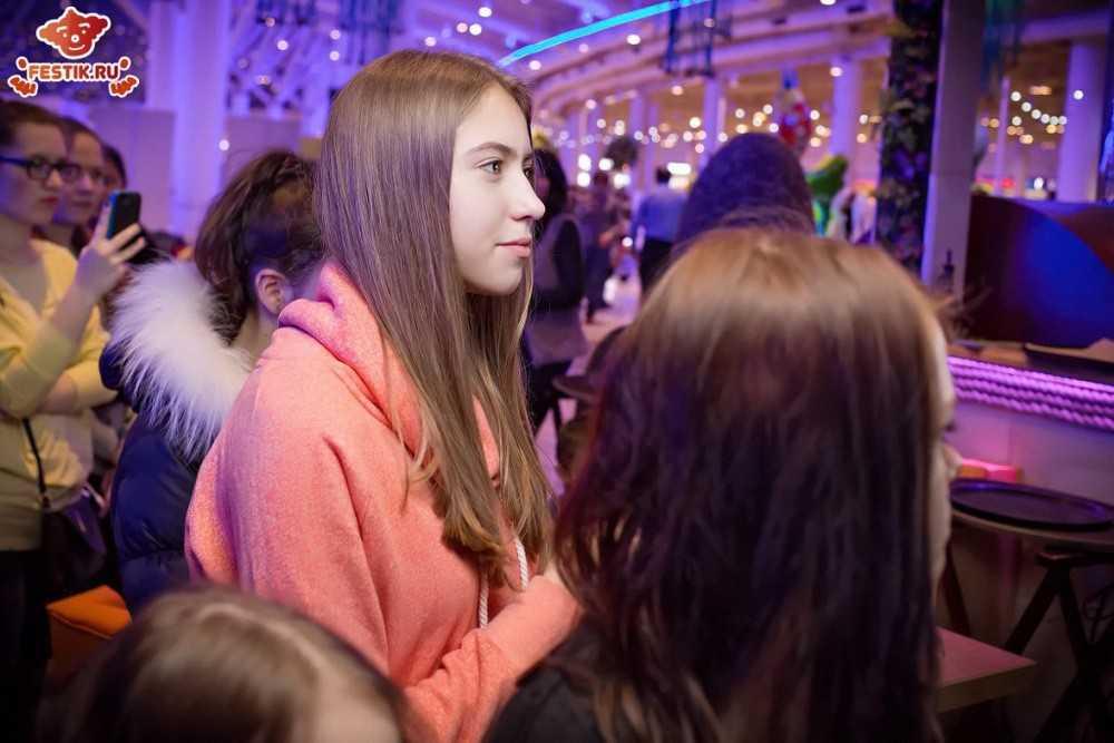 fotootchet-vyistuplenie-golos-deti-7-marta-2016-festik-moskva-103