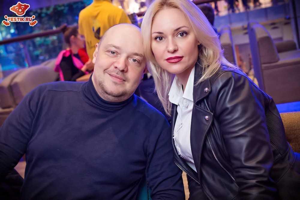 fotootchet-vyistuplenie-golos-deti-7-marta-2016-festik-moskva-104