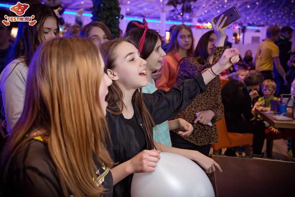 fotootchet-vyistuplenie-golos-deti-7-marta-2016-festik-moskva-115
