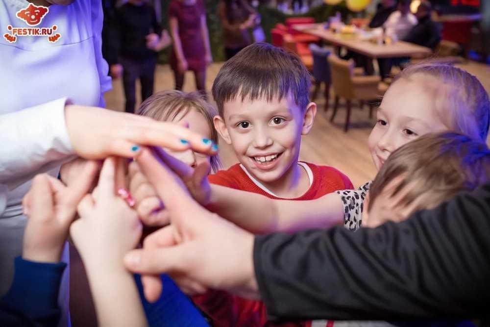 fotootchet-vyistuplenie-golos-deti-7-marta-2016-festik-moskva-59