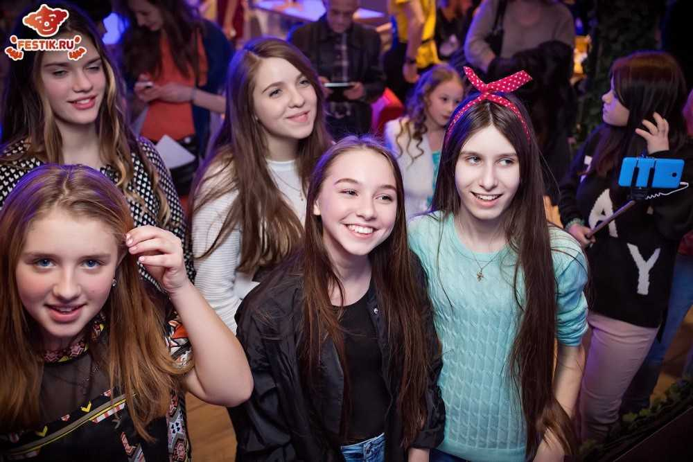 fotootchet-vyistuplenie-golos-deti-7-marta-2016-festik-moskva-62