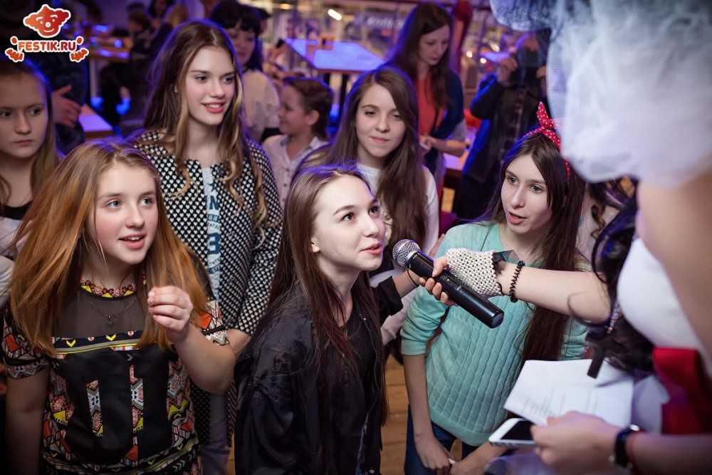 fotootchet-vyistuplenie-golos-deti-7-marta-2016-festik-moskva-82