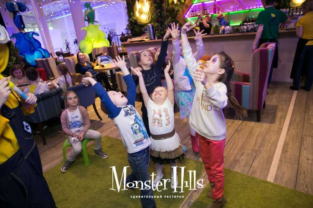 monster-hill_09042016-142