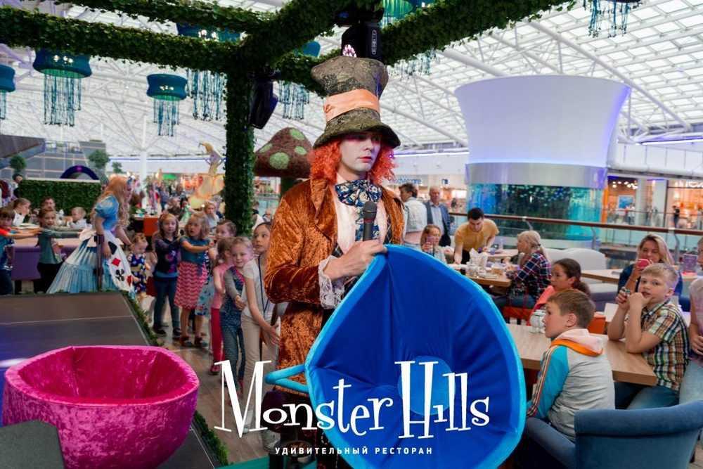 Monster-Hills-15.05.-131