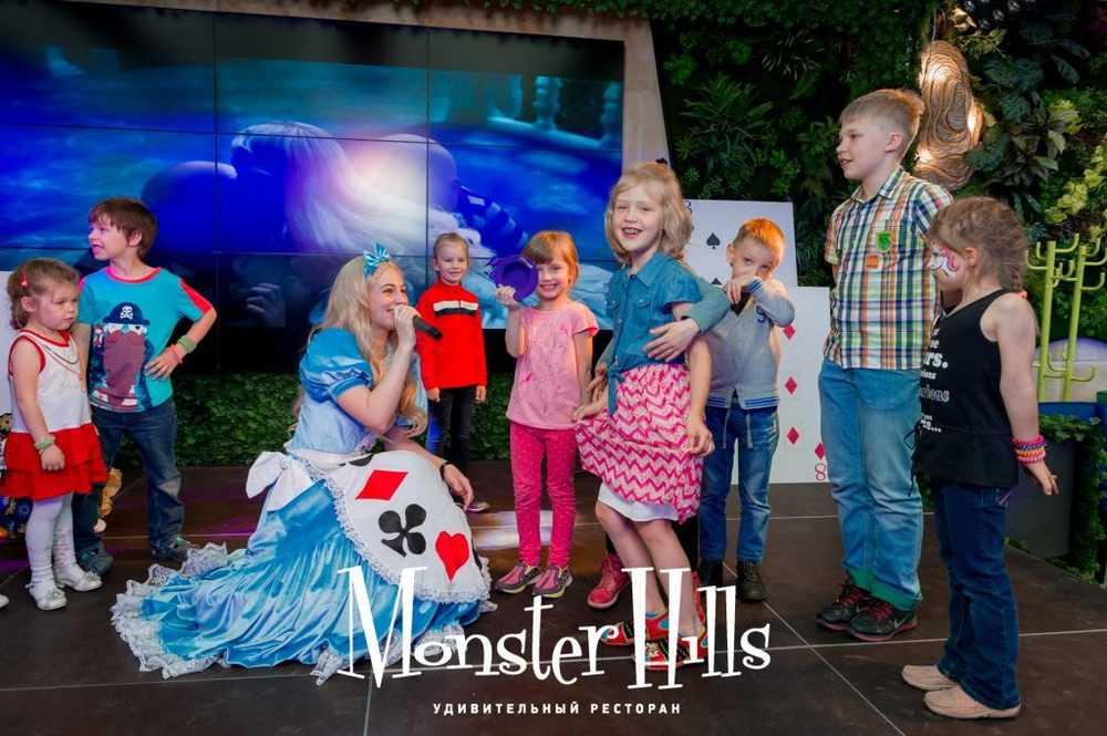 Monster-Hills-15.05.-142