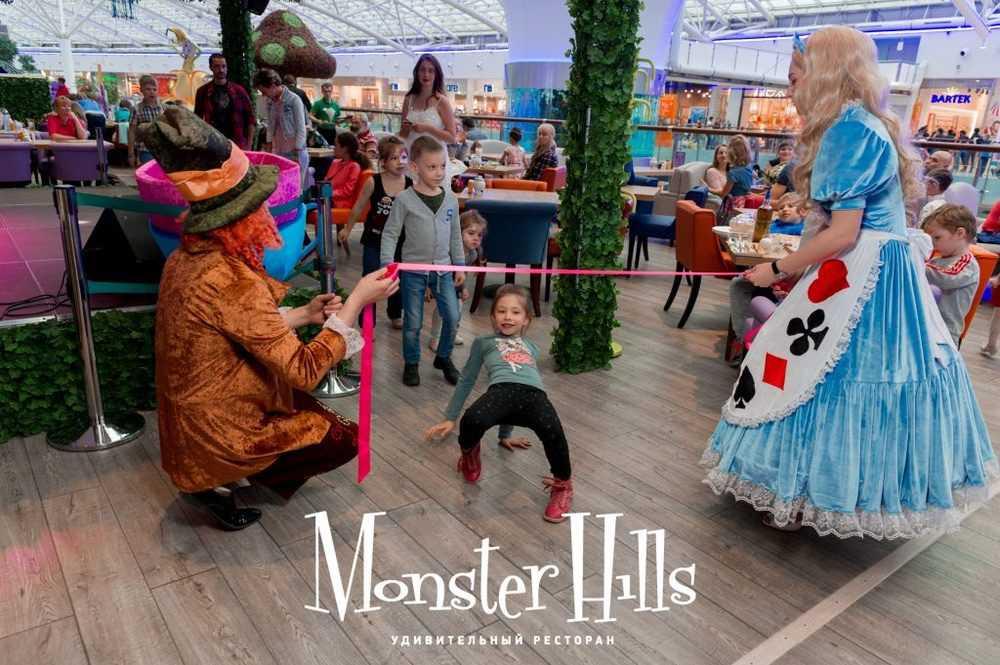 Monster-Hills-15.05.-147