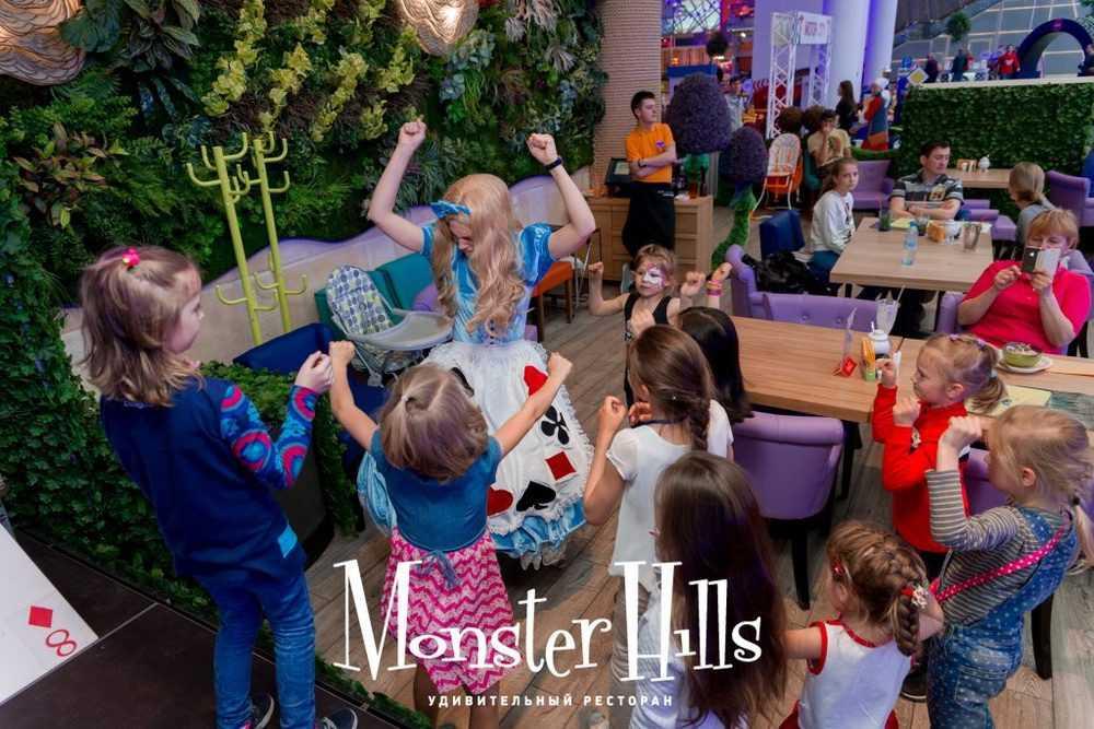 Monster-Hills-15.05.-172