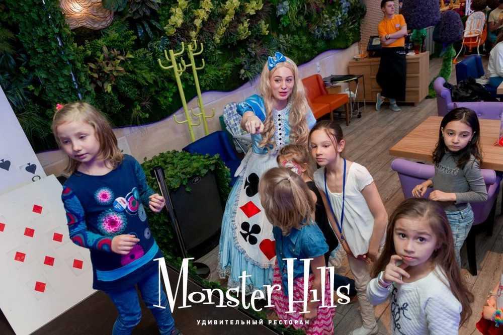 Monster-Hills-15.05.-173