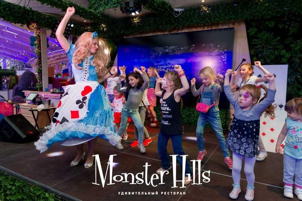 Monster-Hills-15.05.-176