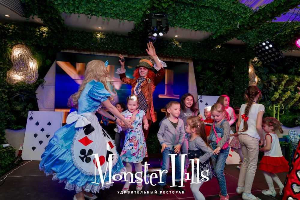 Monster-Hills-15.05.-184
