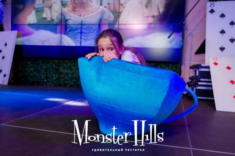 Monster-Hills-15.05.-198