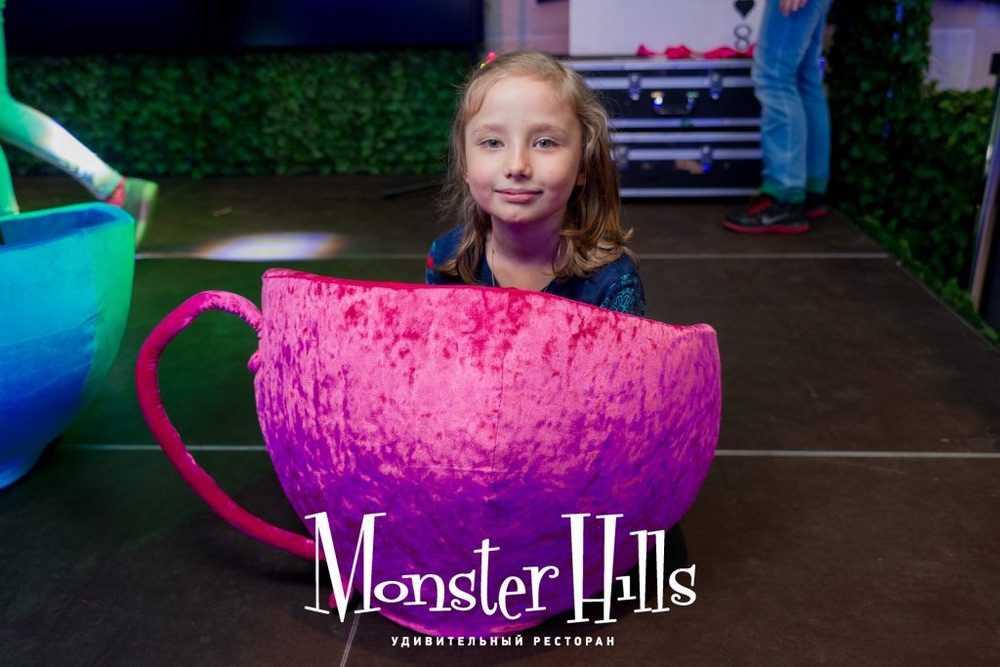 Monster-Hills-15.05.-204