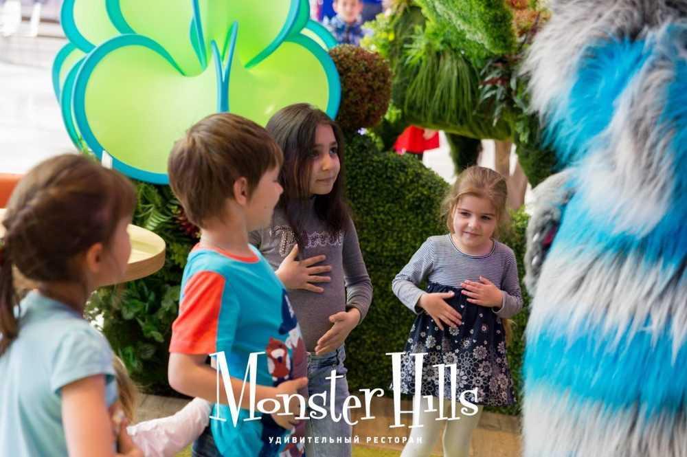 Monster-Hills-15.05.-24