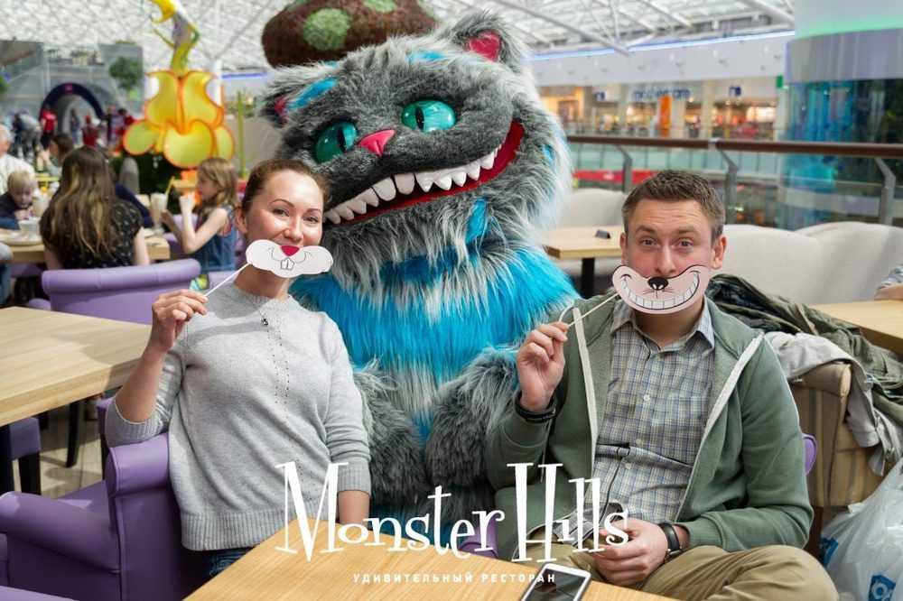 Monster-Hills-15.05.-3