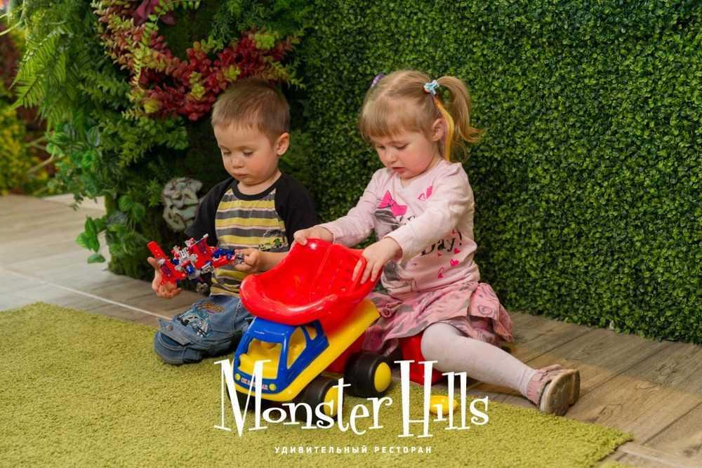Monster-Hills-15.05.-32