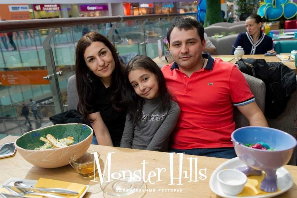 Monster-Hills-15.05.-37