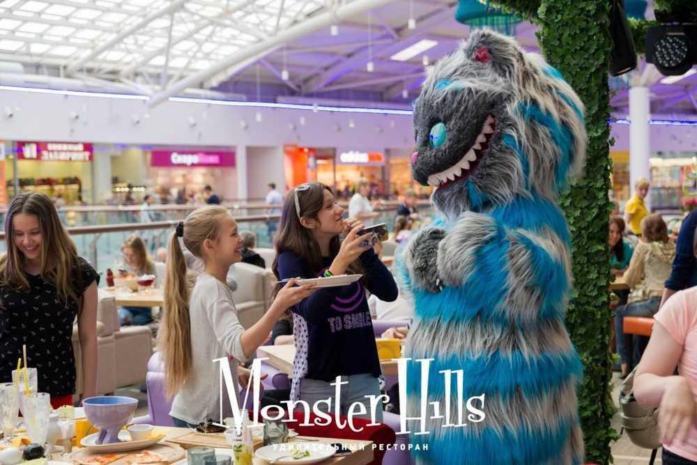 Monster-Hills-15.05.-58