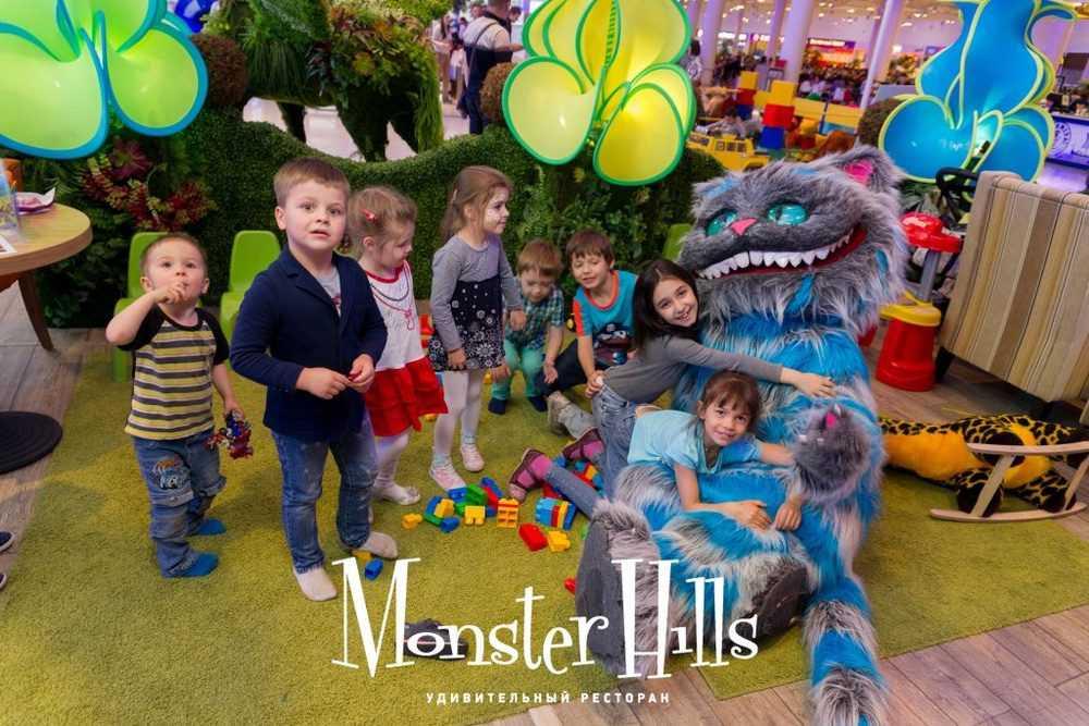 Monster-Hills-15.05.-78