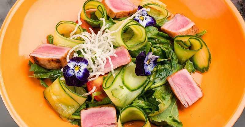 salat-tunec