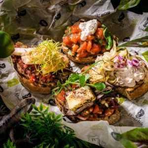 Ассорти-из-бутербродов