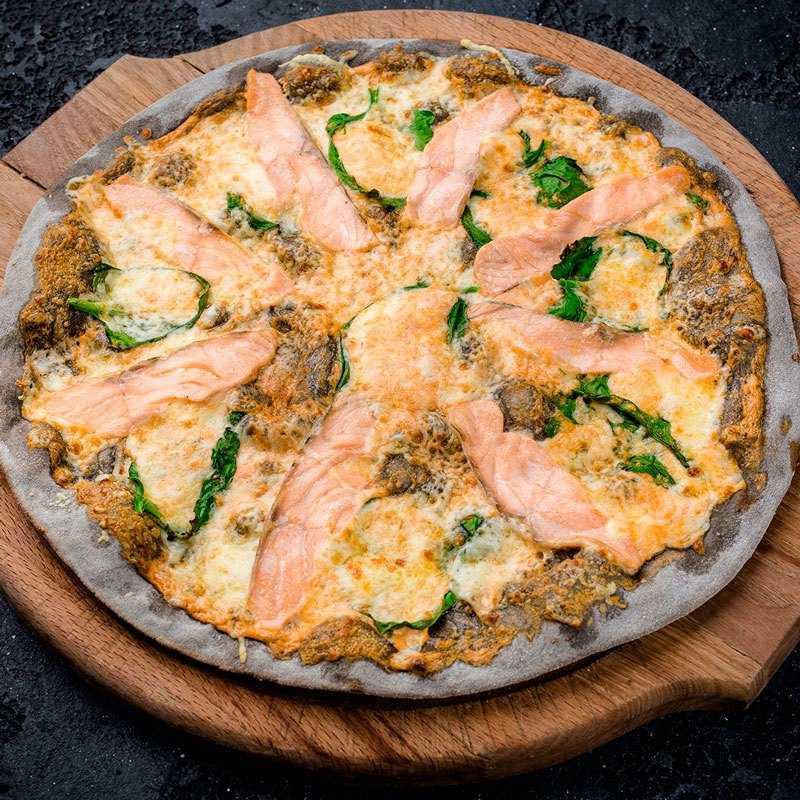 piza-1