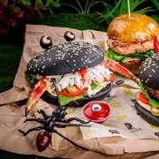menu-burg